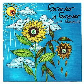 Forever in Forever
