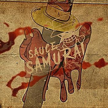 Sauce Samurai