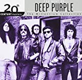 Songtexte von Deep Purple - 20th Century Masters: The Millennium Collection: The Best of Deep Purple