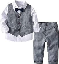 Amazon.es: traje niño de comunion