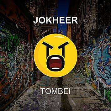 Tombei