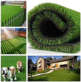 cheap synthetic turf