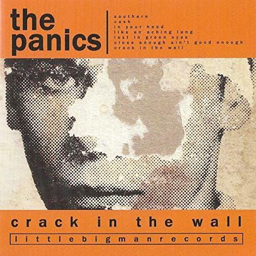 The Panics