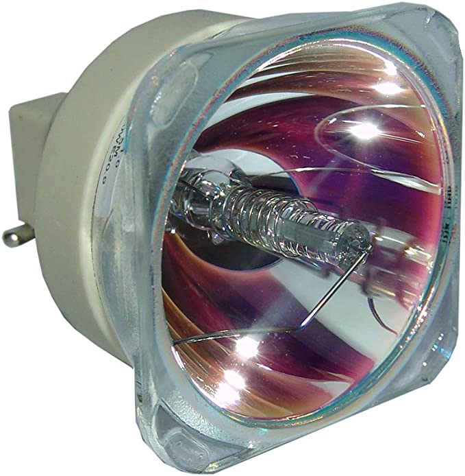 Bulb Only SpArc Bronze for Barco R9802213 Projector Lamp