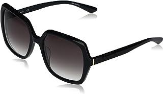 نظارات شمسية من كالفن كلاين CK20541S-001-5719