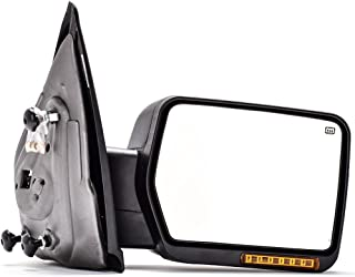 Best 2008 f150 mirror Reviews