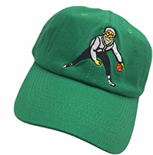 Shengyuan Lin Uncle Drew Basketball Dad Hat Baseball Cap Embroidered Baseball Cap Cotton Hats