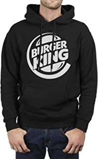 Best burger king t shirt free Reviews