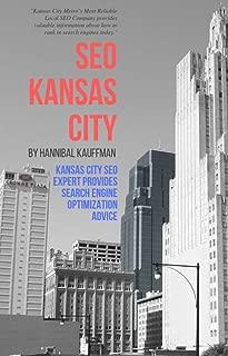 Best search engine optimization kansas city Reviews