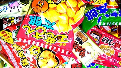 【駄菓子セット】太郎シリーズ お菓子詰め合わせ ギフト プレゼント セット 詰め合わせ 駄菓子 お菓子 大量