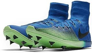 Nike Men's Zoom Victory 4 XC Spike