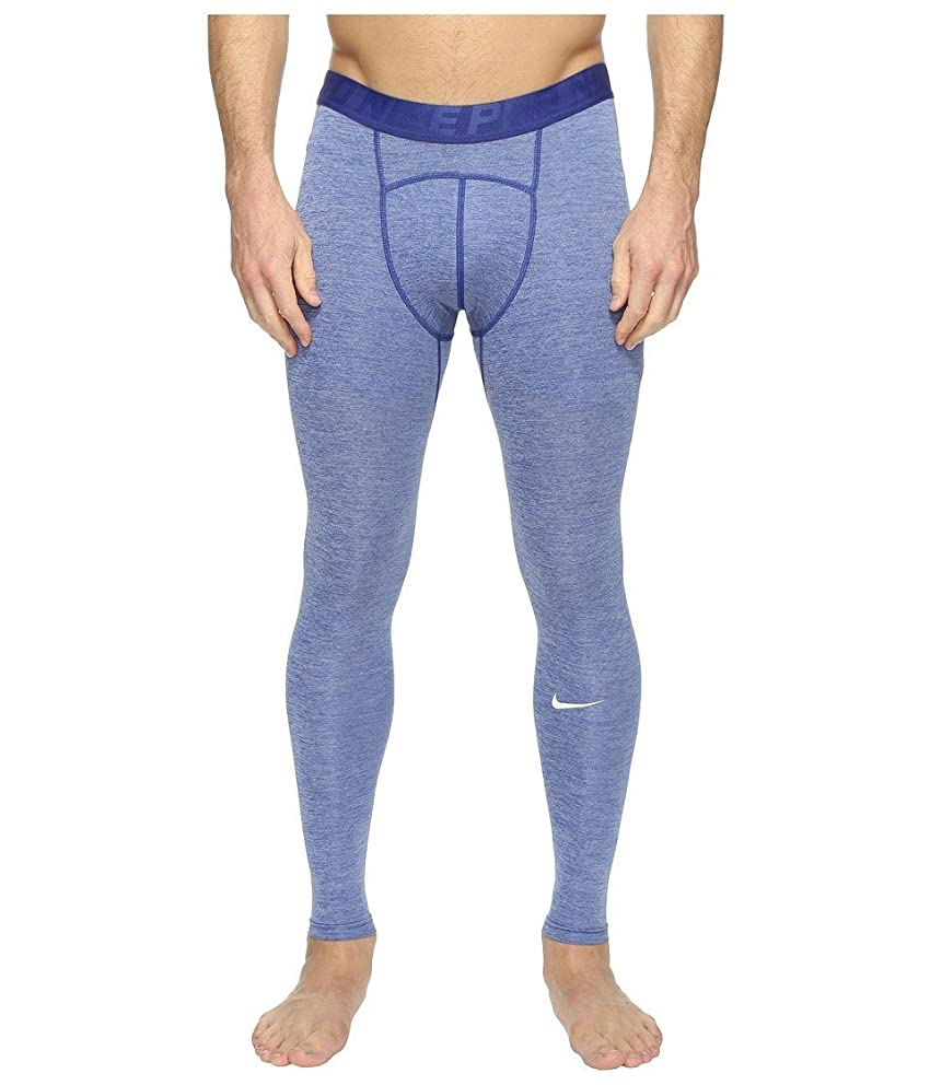 NIKE Pro Cool Men's Compression Training Tights 811431