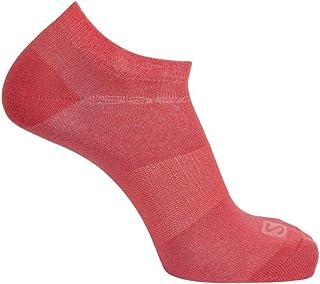 SALOMON Socks Festival 2-pack Giacca a vento Unisex - Adulto
