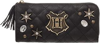 Harry Potter Hogwarts Wallet Harry Potter Gift for Girls - Harry Potter Wallet Hogwarts Wallet