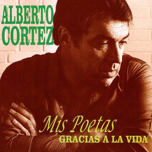 Suite Machado - Yo Voy Soñando Caminos / Guitarra Del Meson...