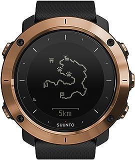 Amazon.es: Suunto: Relojes