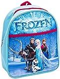 Toy Joy Disney 463106 - Frozen Zainetto, 24 x 10 x 31 cm