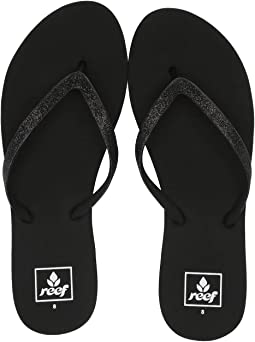 5922d5d0700e1 Women's Reef Sandals + FREE SHIPPING | Shoes | Zappos.com