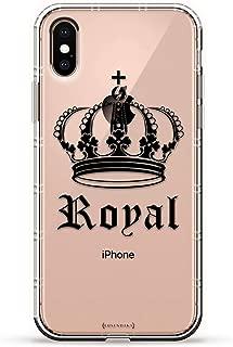Best 3d printed royal crown Reviews