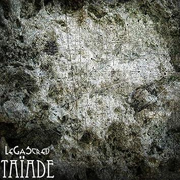 Taïade