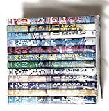 空母いぶき コミック 1-12巻セット