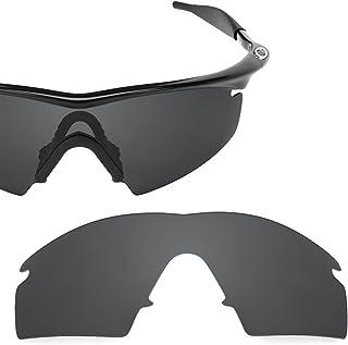 Revant Replacement Lenses for Oakley M Frame Strike