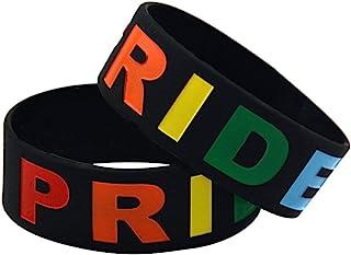 noir lesbienne tube.com