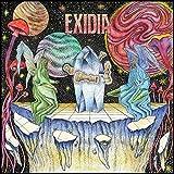Exidia