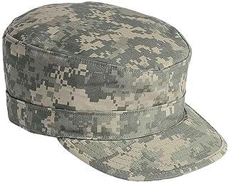 Propper Men's Acu Patrol Cap