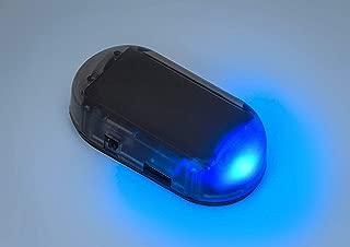 Best auto theft deterrent light Reviews