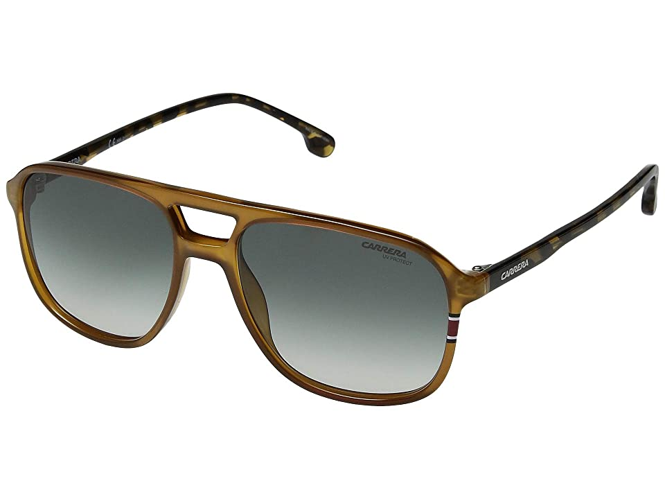 Carrera Carrera 173/S (Yellow) Fashion Sunglasses