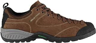 Karrimor Surge WTX Mens Hiking Walking Shoes Waterproof