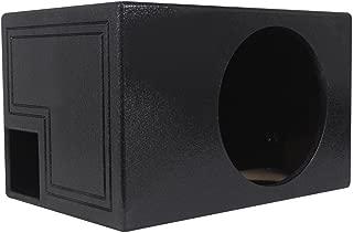 2.5 cubic feet sub box