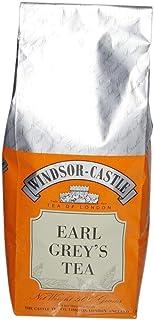 Windsor-Castle: Earl Grey´s Tea - 1 Packung à 500 gr