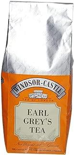 windsor castle tea