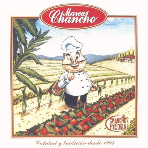 Chancho En Piedra