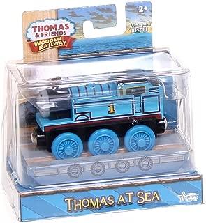 Thomas & Friends Thomas at Sea Vehicle Pack