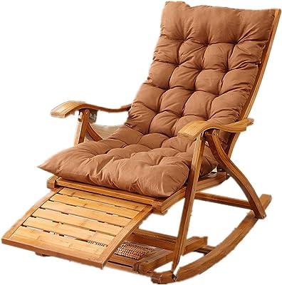 Amazon.com: Howard Elliott – 555 – 193 Scroll silla de ...