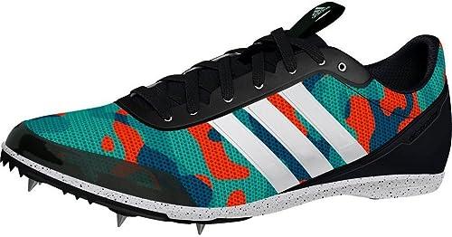 Adidas Distancestar Course à Pied à Pique - SS16