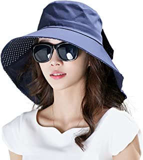 Best sun protection hat womens Reviews