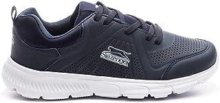 Slazenger Kadın Sa28Rk011 400 Moda Ayakkabı