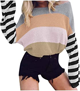 Best winona keyhole sweater Reviews