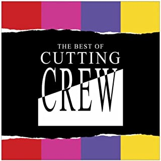 Best cutting crew i just died Reviews