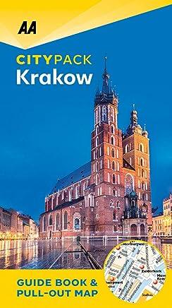 Citypack Krakow