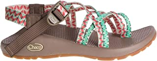 Best chaco zx 2 classic sport sandals for women Reviews