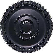 Homyl Round Internal Magent Speaker Tweeter Trumpet Horn 26mm 1W Speaker Parts