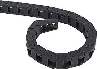 conductive drag chain