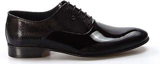 FAST STEP Erkek Klasik Ayakkabı 867MA112