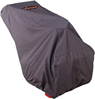 Ariens Company 726015 Snow Throw Cover, Large, Black