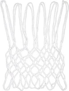 Best pool master basketball net Reviews